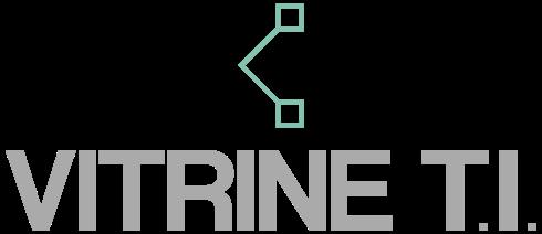 Vitrine T.I.