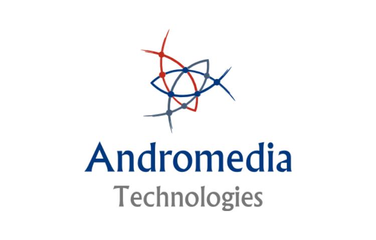 Andromedia Technologies
