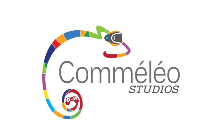 Comméléo Studios