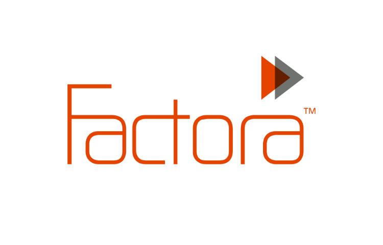 Factora