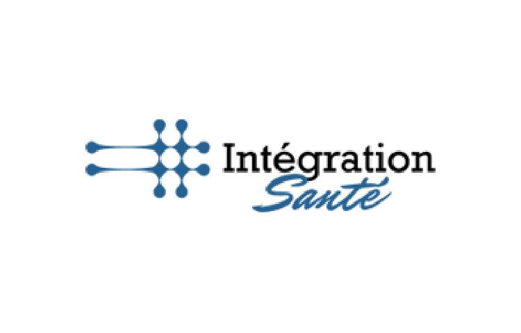 IntegrationSante